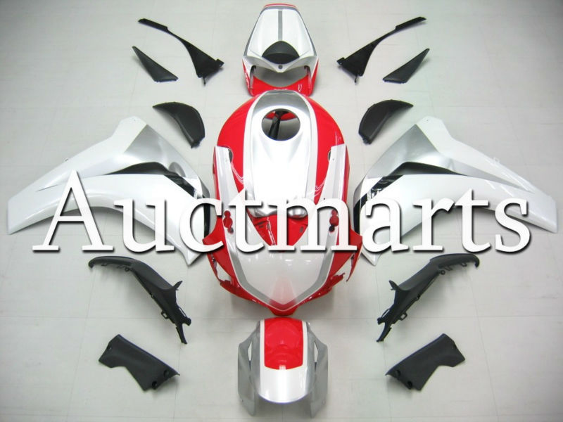 For Honda CBR 1000RR 2008 2009 2010 2011 CBR 1000 RR ABS Plastic motorcycle Fairing Kit Bodywork CBR1000RR 08 09 10 11 CB37 arashi motorcycle radiator grille protective cover grill guard protector for 2008 2009 2010 2011 honda cbr1000rr cbr 1000 rr