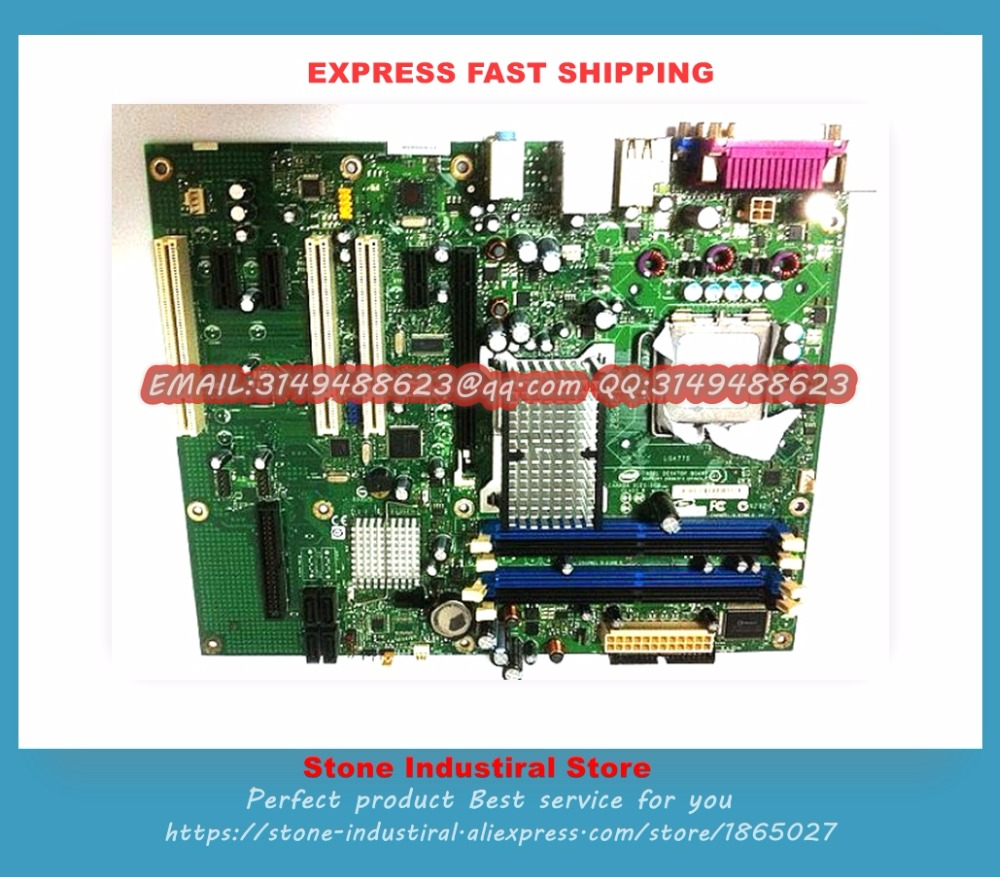 Collection was DG965RY 965G motherboard supports dual-core industrial large plate 100% test asus tg31 a7 supports ddr2 775 pin integrated large plate g31 motherboard