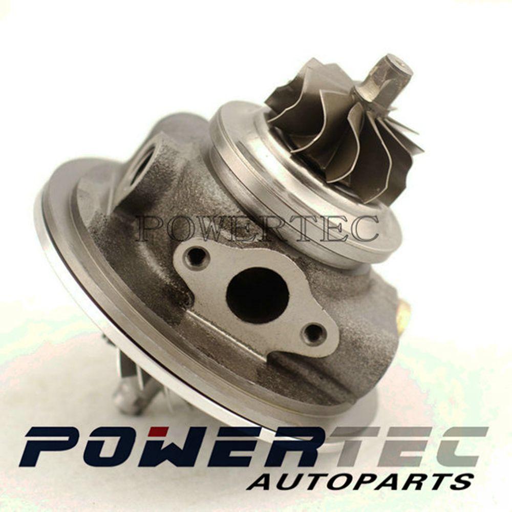K03 turbocharger core cartridge 53039700029 53039880029 Turbo chra For AUDI A4 A6 VW Passat B5 1.8L 1994-06 BFB APU ANB AEB 1.8T turbocharger garrett turbo chra core gt2052v 710415 710415 0003s 7781436 7780199d 93171646 860049 for opel omega b 2 5 dti 110kw