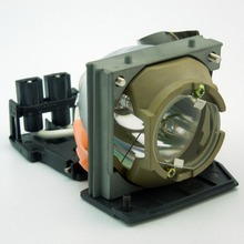 High quality Projector lamp 730-11241 for DELL 3300MP with Japan phoenix original lamp burner