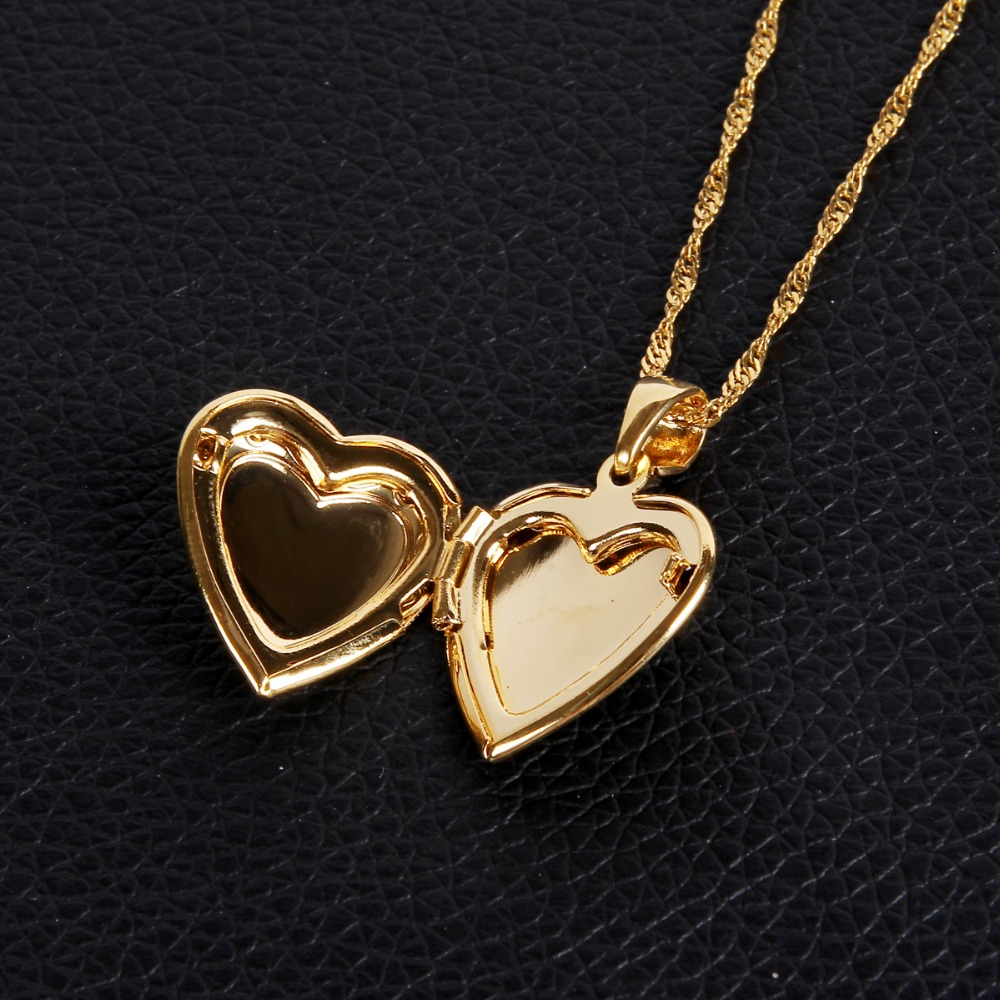 necklaces color s aliexpress full photo online gifts necklace love fashion shop day heart item floating lockets gold women pendants golden girl valentine jewelry locket
