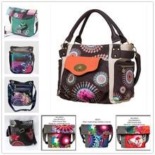 Desigual Bags Gratuito Envío Disfruta En Del Compra Y nk8ZNX0OPw