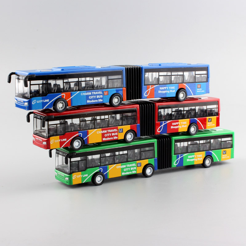 164-Scale-18cm-small-pull-back-shuttle-bus-childrens-metal-diecast-model-vehicle-motor-auto-cars-toys-baby-gift-for-kids-boys-5