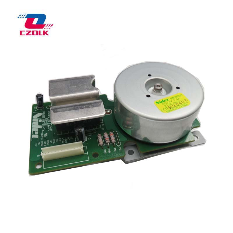 New Original 6LE853570 Main Motor for Toshiba E 350 450 282 280 232 230 352 452 453 high quality long life opc drum compatible for toshiba od3500 2800 4500 e288 358 458 350 450 352 353 452 453 352s 452s 353s 453s