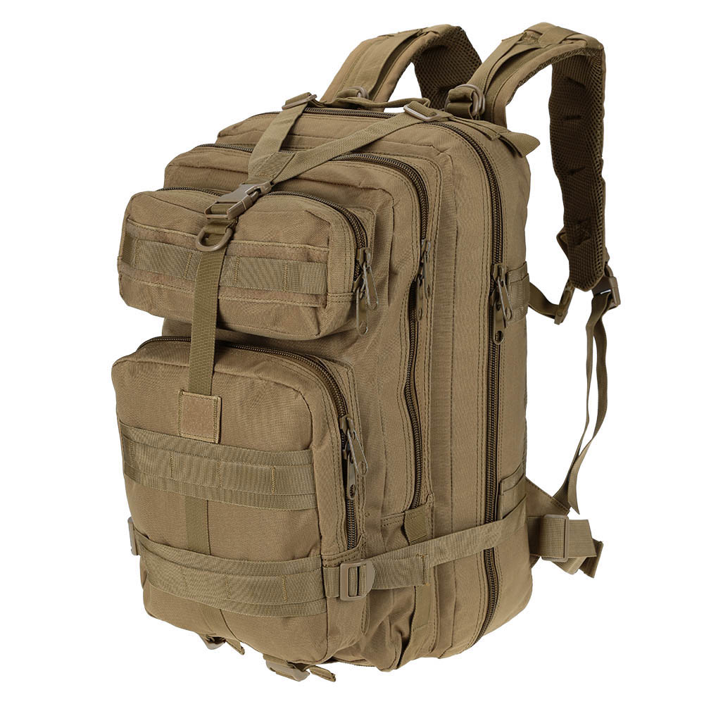 Backpack MOLLE Sports discount 12