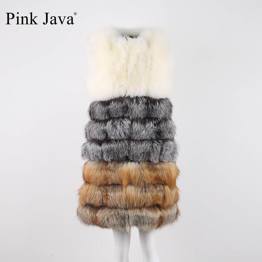 Rosa Java QC8096 FREIES VERSCHIFFEN 2017 neue frauen winter