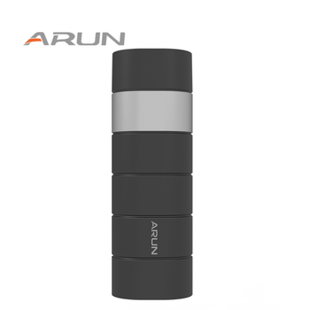 Original arun portable power bank high quality 2500mah fast charging backup battery packs for samsung xiaomi.jpg 350x350