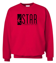 Superman Series Men Sweatshirt STAR S.T.A.R.labs autumn winter new fashion hoodies cool street wear tracksuit high quality