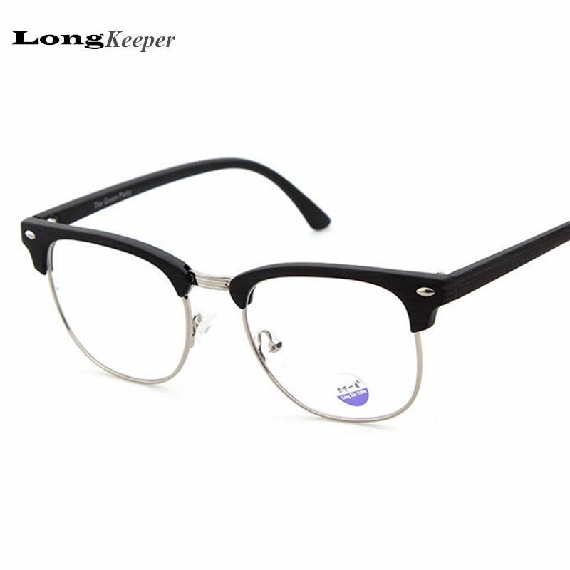 Las Rimless Sunglasses  por semi rimless eyeglasses semi rimless eyeglasses