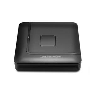 Image 5 - BESDER 4 Channel 8 Channel AHD DVR Surveillance Security CCTV Recorder DVR 4CH 720P 8CH 1080N Hybrid Mini DVR For Analog AHD IP