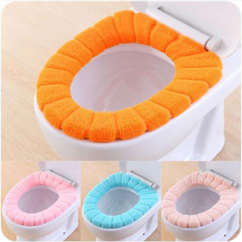 Insightful Reviews For Toilet Lid Cushioned And Get Free Shipping