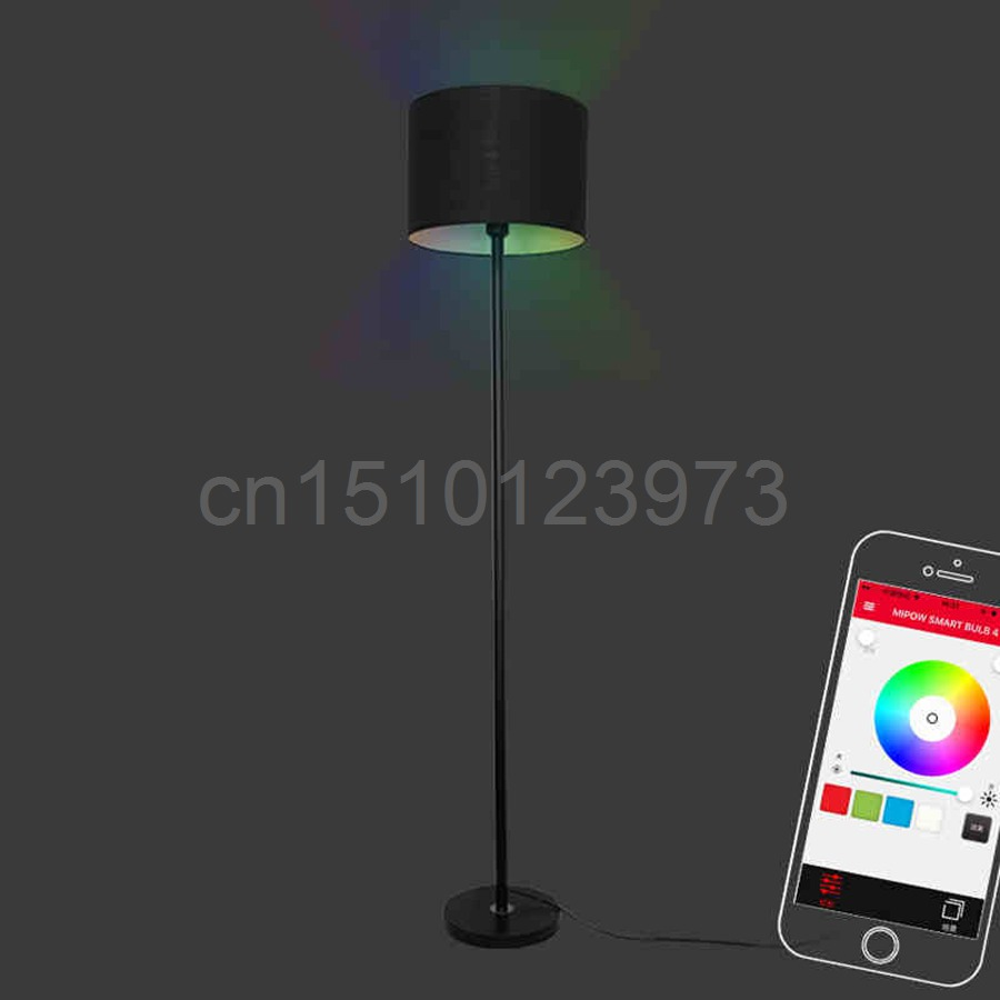achetez en gros sans fil lampadaires en ligne des grossistes sans fil lampadaires chinois. Black Bedroom Furniture Sets. Home Design Ideas