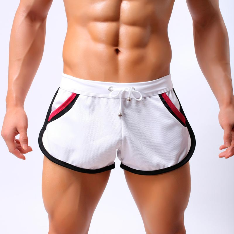Summer-Men-s-Quick-Dry-Comfy-Drawstring-Breathable-Beach-Home-Shorts-Trunks-With-Side-Pouch-For (4)