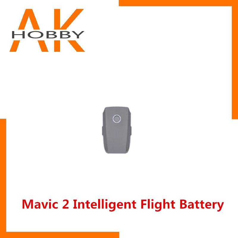 In stock Original Mavic 2 Intelligent Flight Battery for DJI Mavic 2 pro and Mavic 2 Zoom DroneIn stock Original Mavic 2 Intelligent Flight Battery for DJI Mavic 2 pro and Mavic 2 Zoom Drone