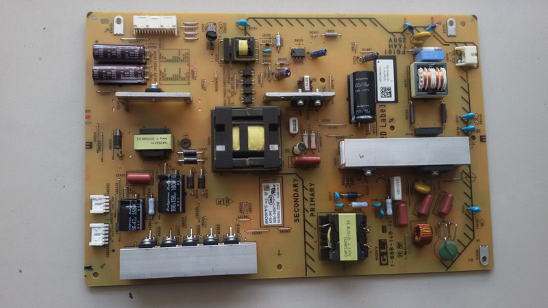 APS-342 1-888-148-11 Good Working Tested original kdl 55w800a power supply board 1 888 356 11 1 888 356 31 aps 342 b