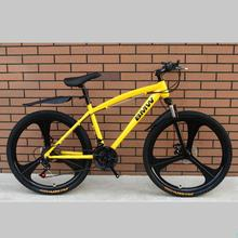 Bicycle Special offer brand mountain bike global shipping 26 inch 21/24/27 speed