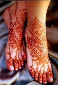 12 Pcs/Kit Henna Tattoo Red Color Indian Natural Plants Pigment Finger DIY Drawing Temporary Body Paint Cone Cream