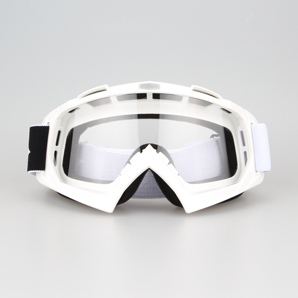 New Motorcycle Protective Glasses Outdoor Sports Windproof Dustproof Eye Glasses Ski Snowboard Goggles Motocross