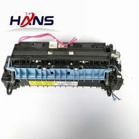 Fuser Unit Compatible For Ricoh MP175L MP161 MP 175 161 1270 1250 1515 Original Used Printer Copier Fuser Kit Parts 85% 90% New