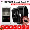 Jakcom B3 Smart Watch New Product Of Wireless Adapter As Vga Bluetooth Adapter Airplay Speaker Bluetooth A2Dp Adapter