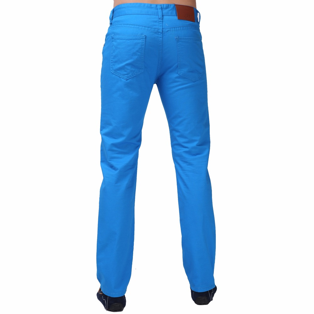 Compare Prices on Custom Jeans Men- Online Shopping/Buy Low Price ...
