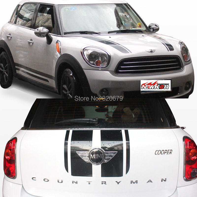 Graphics For Mini Cooper Decal Graphics Wwwgraphicsbuzzcom - Bmw mini cooper decals