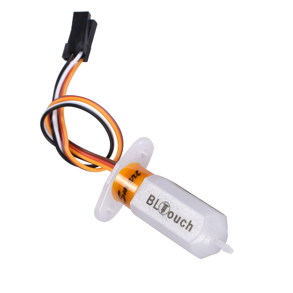 ANTCLABS BLTouch Auto Bed Leveling Sensor as 3D Printer Parts For CR10