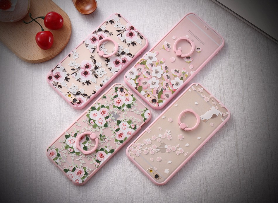 For iPhone 6 6S (1)