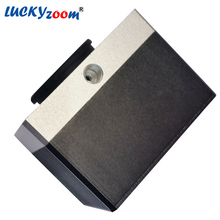 Новый 5-МП USB Cmos Микроскоп и Телескоп Камеры Электронной Цифровой Окуляр Бесплатно Драйвер Камера Высокого Разрешения для Win VISTA/7/10