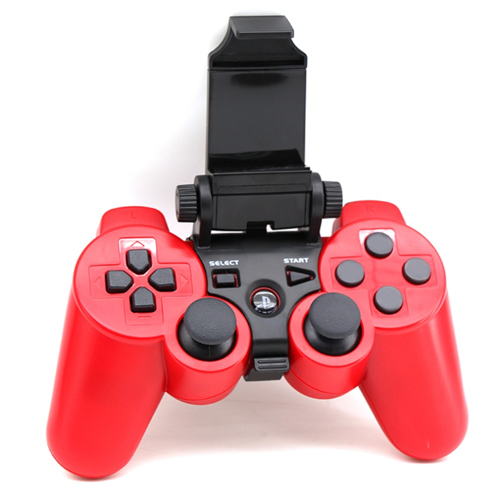 universal-for-sony-ps3-gaming-controller-mount-holder-game-console-game-clip-handle-bracket-for-font-b-playstation-b-font-3-black