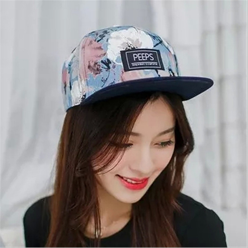 K Pop Baseball Caps Hat Men Women Hip Hop Fashion street shoot Baseball cap Male K Pop Flat Boys Gorras Hiphop Fashion