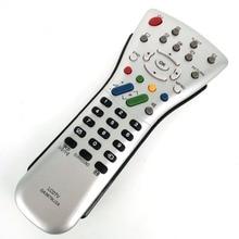 Remote control For SHARP TV GA387WJSA Original Fernbedienung