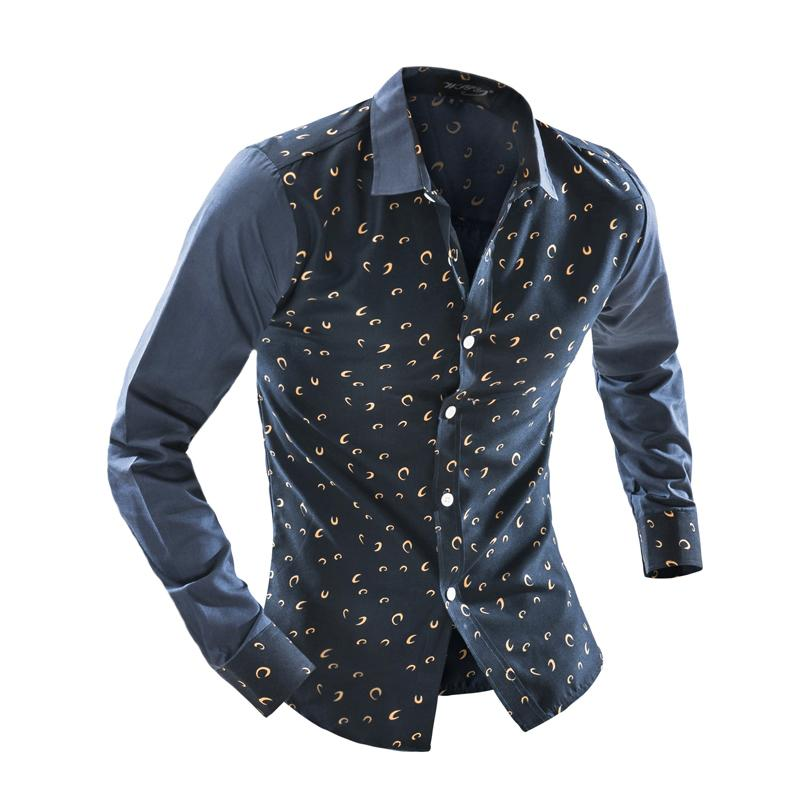 Online Get Cheap Unique Shirts Men -Aliexpress.com | Alibaba Group