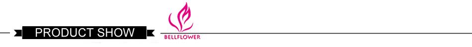 HTB1Ti31RXXXXXbHXFXXq6xXFXXX1.jpg?width=
