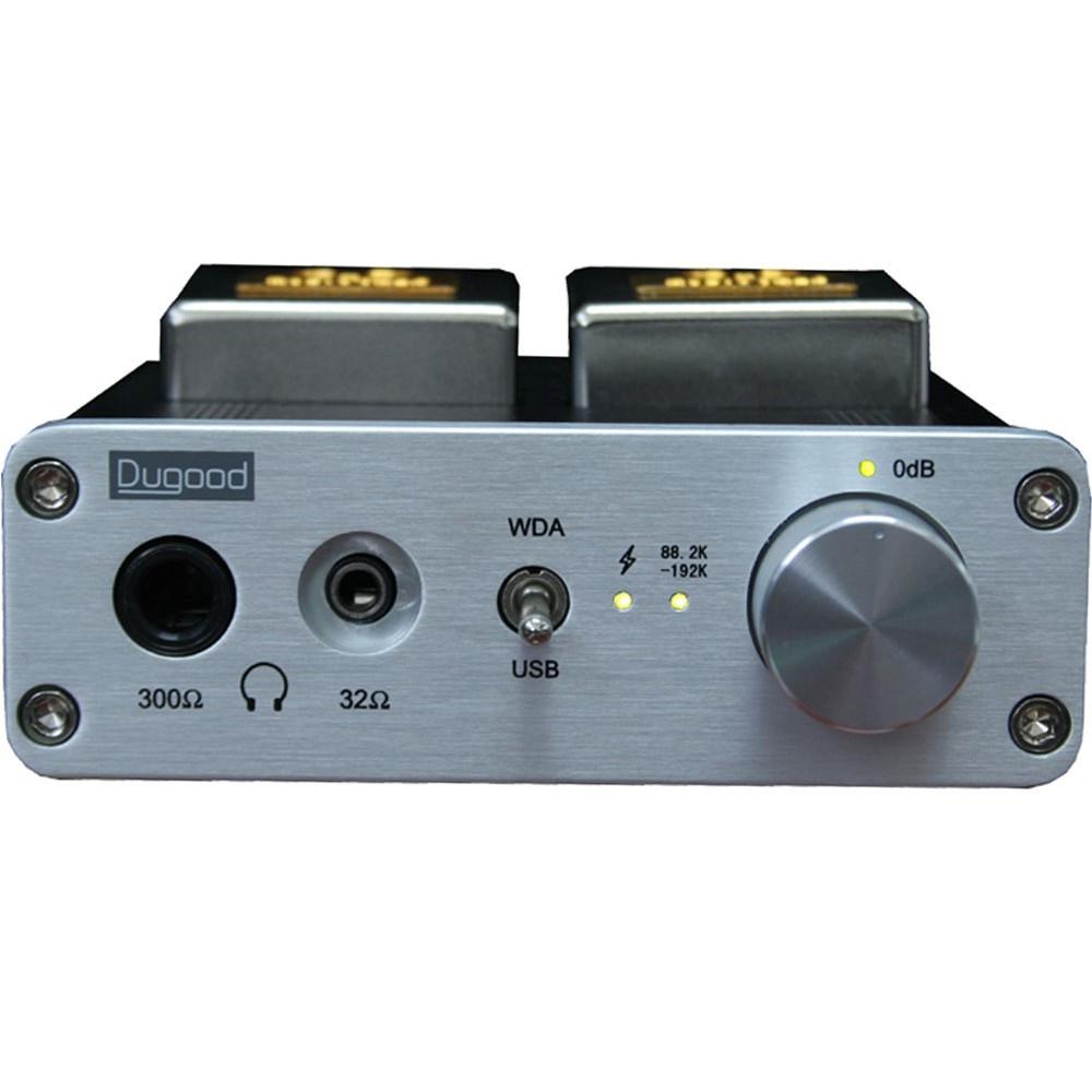 UA8002-2