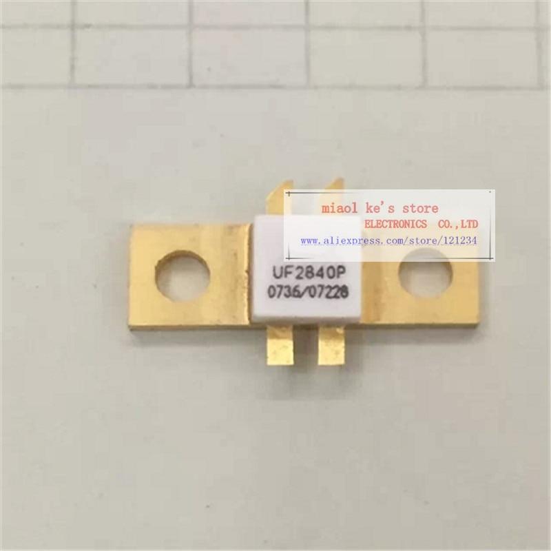 UF2840P RF MOSFET Power Transistor