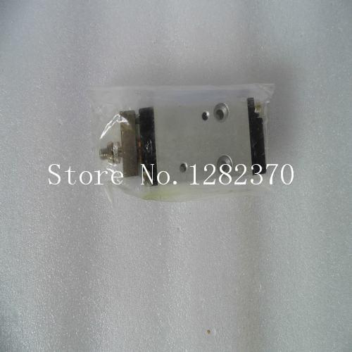 [SA] authentic KOGANEI cylinder BDAL10 * 20 spot --2pcs/lot 2pcs lot ncp81101bmntxg ncp81101b 81101b