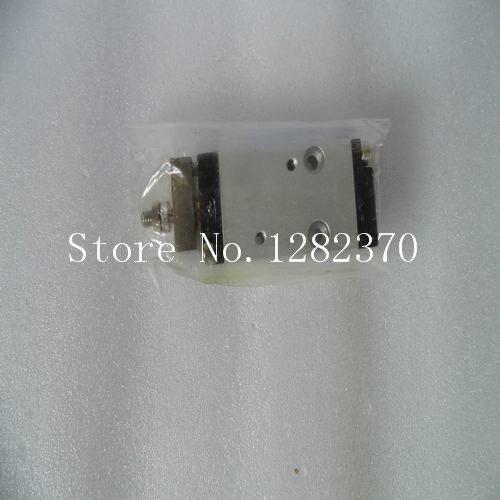 [SA] authentique cylindre KOGANEI BDAL10 * 20 spot-2 pcs/lot[SA] authentique cylindre KOGANEI BDAL10 * 20 spot-2 pcs/lot
