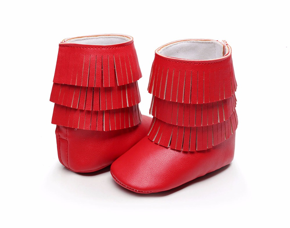 WONBO-New-arrived-Pu-suede-leather-3-layer-Tassel-moccasins-baby-Newborn-baby-boots-infant-first-step-shoes-5