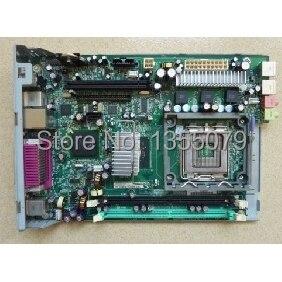 M55 Q963 POCONO-GF-T 43C7181 SYSTEM BOARD Refurbished 42Y8189 43C0064 41T2104