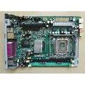 M55 Q963 POCONO-GF-T PLACA de SISTEMA Recuperado 42Y8189 43C7181 43C0064 41T2104