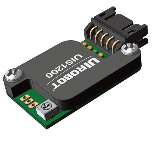 High Sensitive Liquid Level Sensor Module UIS1200 Capacitance Digital Signal Two Line Output.