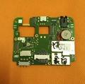 Mainboard original 2g + 16g motherboard para lenovo a806 a8 4g mtk6592 2g ram 16g rom 5.0 ''hd fdd lte livre shiping