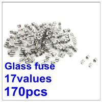 fuse kit 5x20