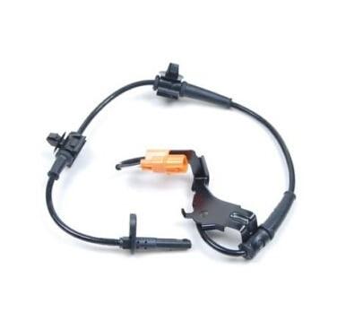 Front Left Side ABS wheel speed sensor for Honda CR-V 2002-2006 57455-S9A-013