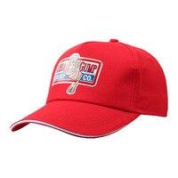 2017 New BUBBA GUMP Cap SHRIMP CO Truck Baseball Cap Men Women Summer Snapback Cap Hat