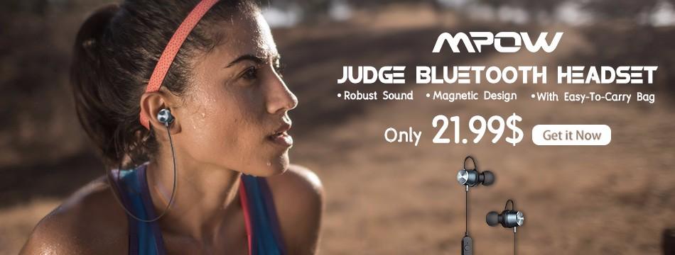 HTB1Ti8JSFXXXXcfXpXXq6xXFXXXI - Mpow CVC 6.0 Bluetooth Headphones