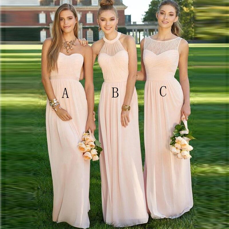 Подружек невесты купить дешево