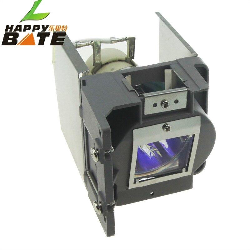 180日保証5j. J5E05.001互換プロジェクターランプ用lbt EP5127P/EP5328/ms513/mx514/mw516/mw516 +プロジェクターhappybate -