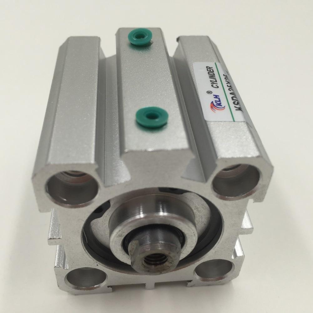 VAZ-2106, ana fren silindiri: çalışma prensibi, cihaz, tamir